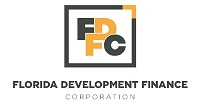 Florida Development Finance Corporation