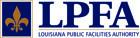 Louisiana Public Facilities Authority