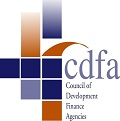 Council of Development Finance Agencies