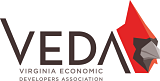 Virginia Economic Developers Association