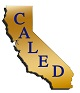 California Association for Local Economic Development