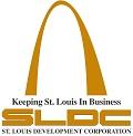 St. Louis Development Corporation