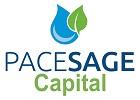 PACE Sage Capital