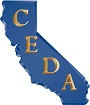 California Enterprise Development Authority