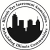 Illinois Tax Increment Association