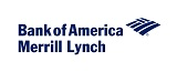 Bank of America, Merrill Lynch