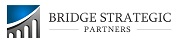 Bridge Strategic Partners