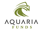 Aquaria Funds
