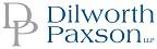 Dilworth Paxson LLP