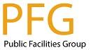 Public Facilities Group