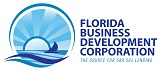 Florida Business Development Corporation