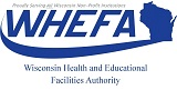 Wisconsin Health and Educational Faciltities Authority