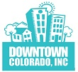 Downtown Colorado, Inc.