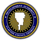 Development Authority of Clayton County