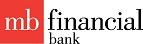 MB Financial Bank, NA