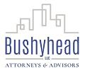 Bushyhead, LLC