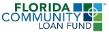 Florida Community Loan Fund
