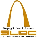 St. Louis Development Corporation