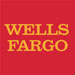 Wells Fargo Securities