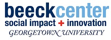 Beeck Center for Social Impact and Innovation at Georgetown University
