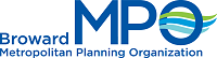 Broward Metropolitan Planning Organization