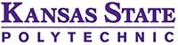 Kansas State Polytechnic