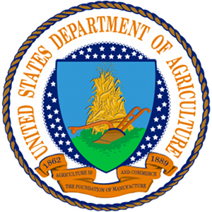 U.S. Dept. of Agriculture (USDA)