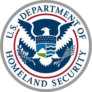 Agency Seal