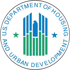 U.S. Dept. of Housing & Urban Development (HUD)