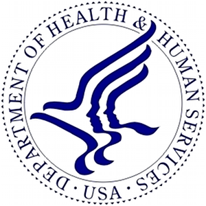 U.S. Dept. of Health & Human Services (HHS)