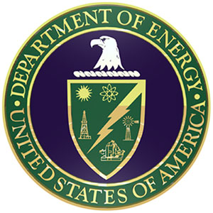 U.S. Dept. of Energy (DOE)