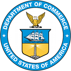 U.S. Dept. of Commerce (DOC)