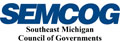 South Eastern Michigan Council of Governments