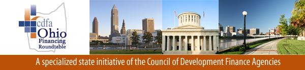CDFA Ohio Financing Roundtable