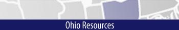 Ohio Resources