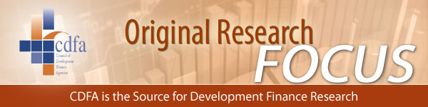 Original Research Focus