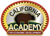 California Academy for Economic Development