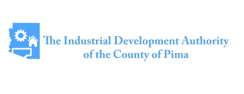 The Industrial Development Authority of the County of Pima