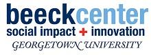 Beeck Center