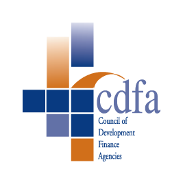 Council of Development Finance Agencies