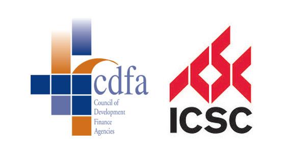 CDFA EDA Logo