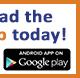 Install CDFA's Android app